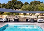 Location vacances  Corse du Sud - L'Albitru-3