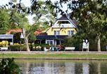 Hôtel Michendorf - Landhaus Haveltreff