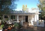 Location vacances Ses Salines - Casa Farah Mallorca-1