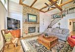 Location vacances Tuscaloosa - Spacious Coosa River Retreat with Dock and 3 Piers-1