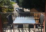Location vacances Schwyz - Apartment Perim-4