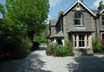 Location vacances Keswick - The Beeches Guest House-1