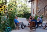 Location vacances Romans-sur-Isère - Ferme Robin-3