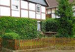 Location vacances Kirchheim - Idylle-4