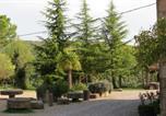 Location vacances Llobera - Casa Ventoldra-4