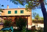 Location vacances Corinaldo - Casale Degli Ulivi-3