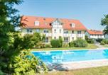 Hôtel Zorneding - Hotel Beim Schrey-1