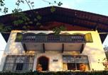 Location vacances Joinville - Joinville Hostel & Pousada-1