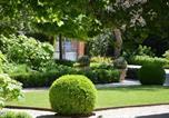 Location vacances Numana - Villa Fernanda-4