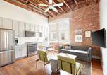 Hôtel Savannah - Sonder — Drayton Apartments