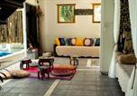 Hôtel Costa Rica - Coravida Wellness Center-2
