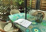 """Location vacances Castellammare di Stabia - Cozy room inside """"La Tavernetta""""-3"""