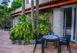 Location vacances Ischia - Villa Marylu'-4