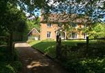 Location vacances Horsham - Melbury-1