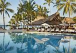 H��tel La Romana - Viva Wyndham Dominicus Beach - All-Inclusive Resort-2