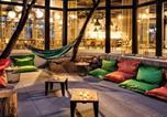 Hôtel Ditzingen - Best Western loftstyle Hotel Stuttgart-Zuffenhausen-4
