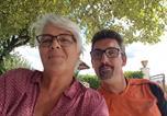 Camping avec Piscine Brossac - Camping Chez Gendron-3