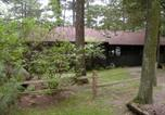 Location vacances Wisconsin Dells - Pine Cottage (Vld00218)-2