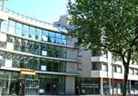 Hôtel Valence - Neoresid - Résidence Le Valencey-1