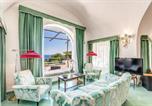 Location vacances Capri - Villa Calypso-4
