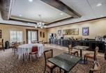 Hôtel Vicksburg - La Quinta by Wyndham Vicksburg-2