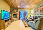 Location vacances Steamboat Springs - Willows Townhome 1106-1