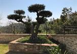 Location vacances Offida - L'Ulivo nel Borgo B&B-2