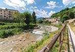 Location vacances Puos d'Alpago - Appartamento Roggia-4