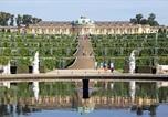 Location vacances Potsdam - Ferienwohnung in Potsdam Babelsberg Nähe Berlin-4