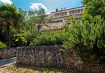Location vacances Malinska-Dubašnica - Apartment Gavrilovic A4-2