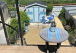 Location vacances Mundesley - The Lookout-3