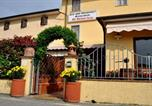 Location vacances Toscane - Bed & Breakfast Nonna Lory-1