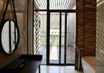 Hôtel Jiujiang - Lushan West Sea Resort, Curio Collection by Hilton-2