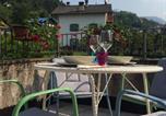 Location vacances Giovo - Ca' Del Giacomino-2