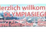 Location vacances Fulpmes - Appartement Gerhard-4