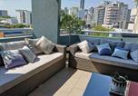 Location vacances Brisbane - The Sedgebrook On Leichhardt-2