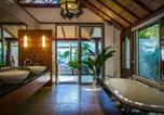 Location vacances Ballina - Your Luxury Escape - Amala Luxury Villa Byron Bay-4