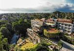 Villages vacances Gianyar - Sthala, A Tribute Portfolio Hotel, Ubud Bali-1