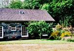 Location vacances Betws-y-Coed - Royal Oak Farm Cottage-3