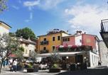 Location vacances Bardolino - Vera Home-3