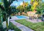Location vacances Fort Lauderdale - Fort Lauderdale Getaway-3