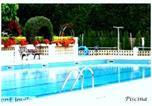 Location vacances Canet de Mar - Apartment Playa Beach-1
