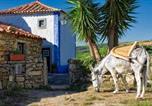 Village vacances Lisbonne - Aldeia da Mata Pequena-4
