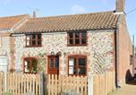 Location vacances Stalham - Heathcote Cottage-1