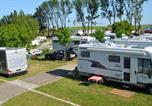 Camping Klosterneuburg - Veltlinerland-Camping Poysdorf-1