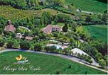 Villages vacances Massa Marittima - Residence Borgo San Carlo-1