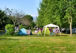 Camping Capvern - Camping Le Moulin Du Monge-2