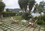 Location vacances Ponza - La Ravia-1