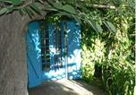 Location vacances Capestang - Les Arbousiers-2