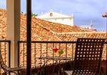 Hôtel Granada - Hotel Estrada-3